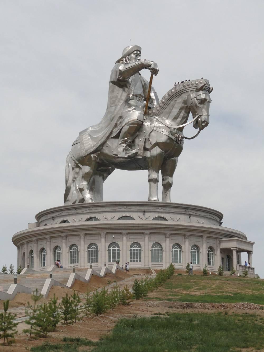 Назарбаев заявил о готовности содействовать ускорению мирного процесса на Донбассе - Цензор.НЕТ 4459